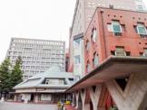 私立明治学院大学