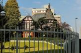 私立明治学院高校