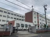 名古屋市立大坪小学校
