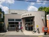 板橋西台郵便局