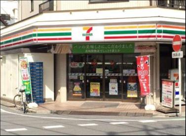セブンイレブン 川口並木4丁目店の画像1