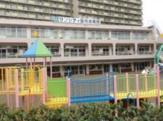 サンシティ聖母幼稚園