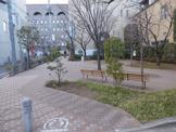 信濃町希望公園