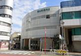広恵会 春山記念病院