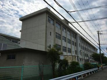 姫路市立御国野小学校の画像1