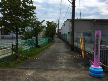 姫路市立花田幼稚園の画像1