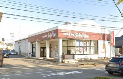スタジオアリス 和歌山南店の画像1