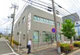 京都銀行下鳥羽支店