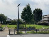 高円寺北ーみどり公園