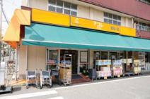 アコレ わらび南町店