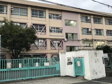 中木田中学校の画像1