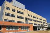 三原市立南小学校