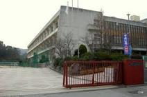 三原市立宮浦中学校