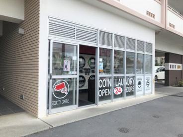 ガスケロランド 八重瀬町東風平店の画像1