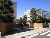 名古屋市立大森小学校