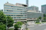中央大学 市ヶ谷キャンパス