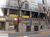セブン-イレブン 赤坂2丁目店