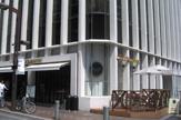 タリーズコーヒー麻布十番駅前店