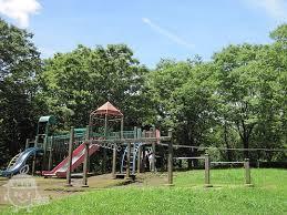 大谷戸公園の画像1
