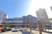 AEONSTYLE(イオンスタイル) 新浦安MONA店