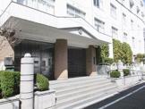 北鶴橋小学校