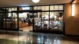 ファミリーマート ファミマ青山ビル店