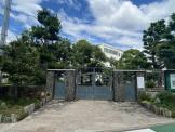 和歌山県立耐久高校