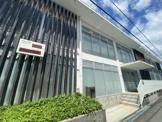 湯浅町立図書館
