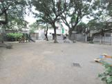 雷神山 児童遊園
