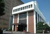 東京家政大学博物館