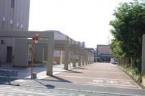 高石市立診療センター