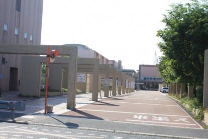 高石市立診療センターの画像1