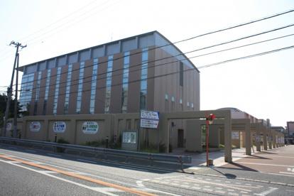 高石市立診療センターの画像2