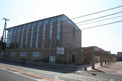 高石市立診療センターの画像3