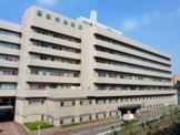 厚生中央病院