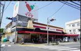 コモディイイダ 徳丸店
