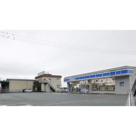 ローソン 三原糸崎店の画像1