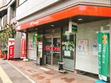 泉岳寺駅前郵便局