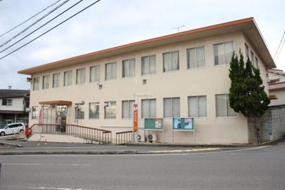 糸崎郵便局の画像1