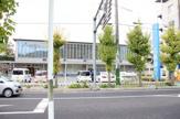 広島銀行三原支店