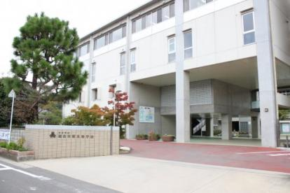 広島県立総合技術高校の画像1