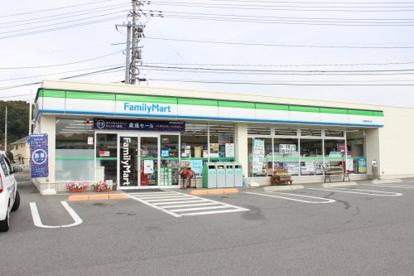 ファミリーマート 本郷町南方店の画像1