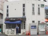 高輪警察署 品川駅高輪口交番