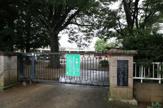 社会福祉法人 牧の園 こひつじ保育園