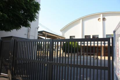 高石市立 高石小学校の画像2