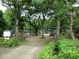 高井戸みどり公園
