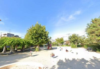 松ヶ本公園の画像1