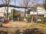 絶江児童遊園