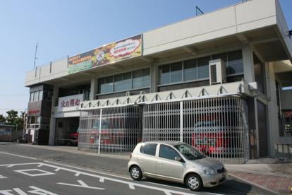 堺市消防局高石消防署高師浜出張所 の画像2
