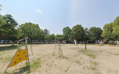 車塚公園の画像1